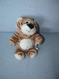 QZ-1016  Best Made Toys tijger - 19 cm