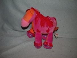 KP-1469  Prenatal paardje Limited Edition