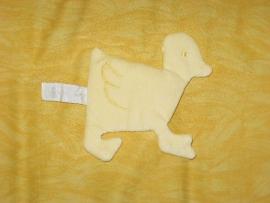 E-288  Happy Horse knisperdoekje eend 2002