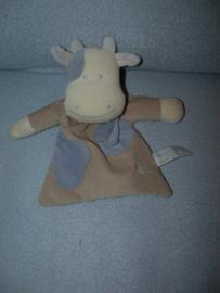 KP-1108  Tiamo kroeldoekje koe