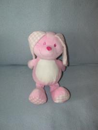K-936  Tiamo konijn - 31 cm