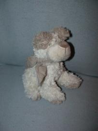 H-905  Toys hond - 24 cm