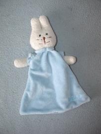 K-1051  Babico kroeldoekje konijn
