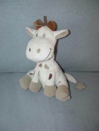 AJ-888  Tiamo giraffe Gino - 23 cm