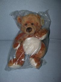 B-1847  Gloednieuw! Sligro beer - 35 cm