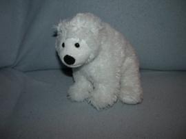B-1863  Ty ijsbeer 2005