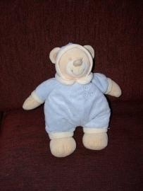 RMK-379  Jollybaby muziekdoos beer