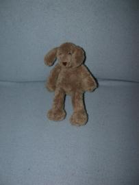 H-1025  Jellycat hond - Slackajack? - 22 cm
