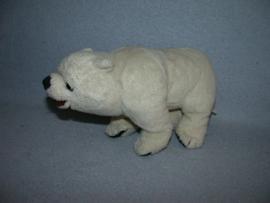 B-937  Anna Club Plush/Pandadroom ijsbeer - 23 cm