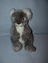 B-1461  WWF koala - 24 cm
