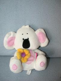 B-939  Family Shop Kiki Koala - 19 cm