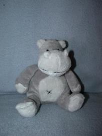 KP-816  Happy Horse/Unilever nijlpaard - 16 cm