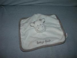 KP-1689  Baby's First / SCC European bv kroeldoekje koe
