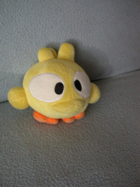 E-577  Dofus / Ankama vogel/eend - figuur uit computergame