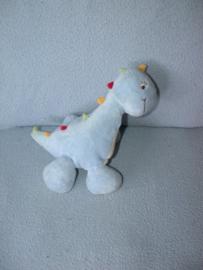 AJ-1274  Happy Horse dinosaurus Dino nr.1  2009