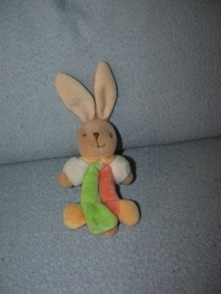 K-1103  Kaloo polsrammelaar konijn