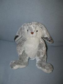 K-1274  Frendz konijn - 32 cm