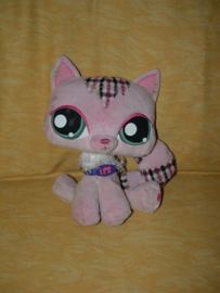 KP-971  Littlest Pet Shop poes