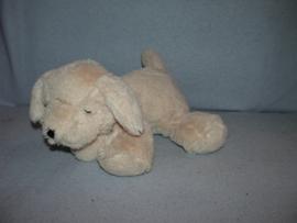 H-1057  Hema hond - 29 cm