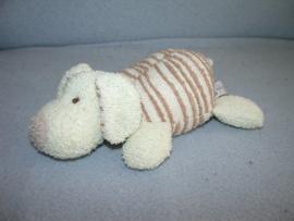 H-597  Happy Horse hondje Happy Too  2002 - 20 cm
