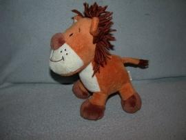 KP-1329  Happy Horse/Zeeman leeuw