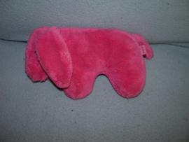 KP-2040  Global Affairs platte olifant