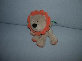 KP-2047  Carter's leeuw Just One Year