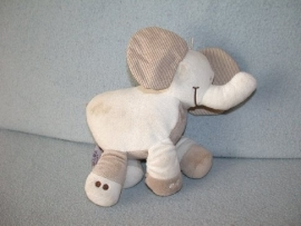 KP-1234  Prenatal olifant