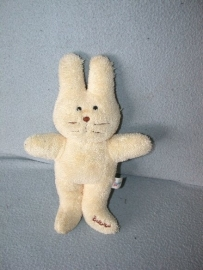 K-112  Babico konijn - 29 cm