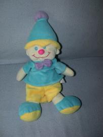 AJ-926  Toi-Toys clown
