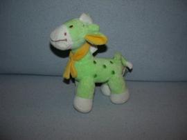 AJ-1393  Bebelitos giraffe