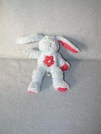 K-519  Hema konijntje - 18 cm