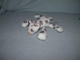KP-1218  Unilever/Happy Horse Fluffy Puma nr.1 - 15 cm