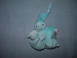 PS-653  Prenatal tutpopje klein