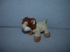 KP-1370  Hema leeuwtje