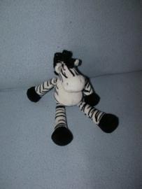 QZ-1115  Zebra.com zebra - 24 cm