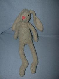 K-780  Happy Horse konijn Rabbit Ranger nr.1  - 41 cm