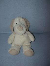 H-281  Nicotoy hond - 33 cm