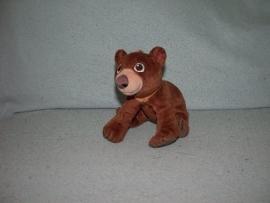 B-1370  Brother Bear beertje Koda
