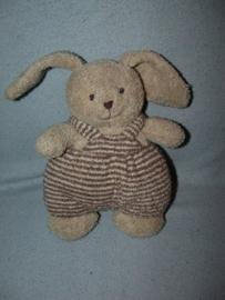 K-170  Happy Horse konijn met tuinbroek 1998 - 21 cm