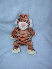 QZ-884  Keel Toys/Wild Republic tijger - 26 cm