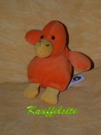 E-278  Happy Horse duck Kwesi nr.1  2003 - 14/16 cm