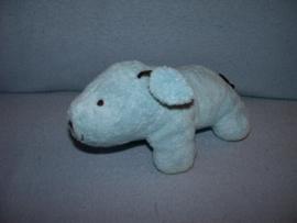 H-944  Difrax hond - 21 cm