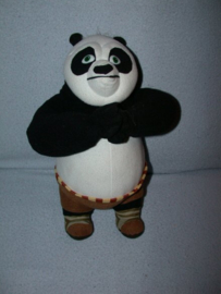 B-1686  Dreamworks Kung Fu Panda - 31 cm