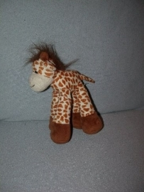 AJ-629  Evora giraffe
