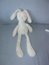 K-1145  Prenatal konijn - 40 cm