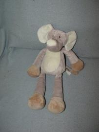 KP-1569  Hema olifant - 32 cm