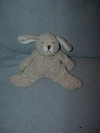 K-184  Happy Horse treurig konijn 1998 - 15 cm