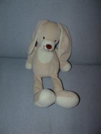K-1138  Nicotoy konijn - 39 cm