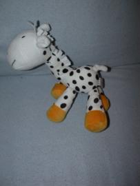 AJ-1306  Prenatal giraffe